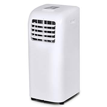 Best Portable Air Cooler For Small Rooms Akram Daily Reviews