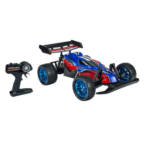 Remote Control Cars >> Best Electric Rc Car Under 300 Bucks Akram Daily