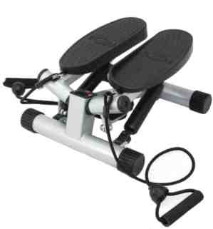 Best Mini Elliptical Machines Akram Daily Reviews