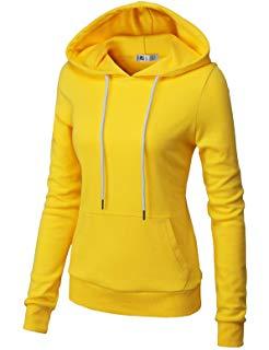 4e08413c2e8f8 Cheap Branded Hoodies For Women - Akram Daily