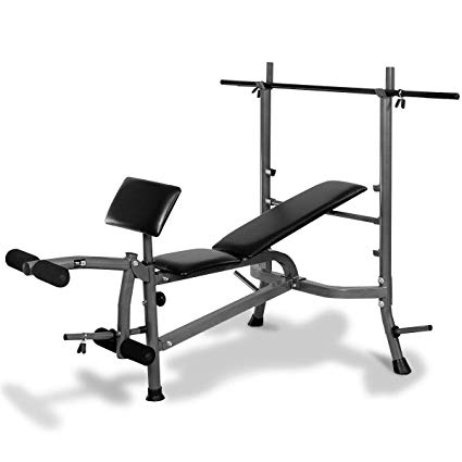 Best Home Weight Lifting Bench Akram Daily Reviews