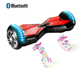How Much Is A Hoverboard >> The Most Popular Hoverboard Akram Daily Reviews