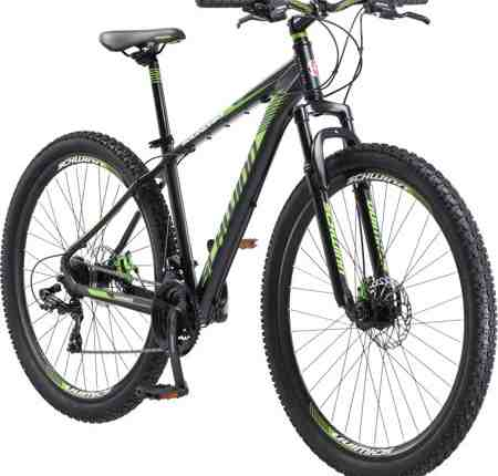 b1aa96bddf1 Best Double Suspension Mountain Bike - Akram Daily Reviews