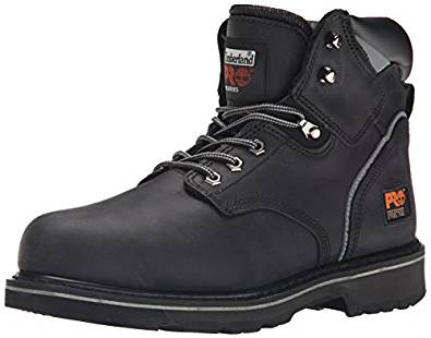 b29b53bcafc 20 of The Most Comfortable Safety Shoes For Men - Akram Daily