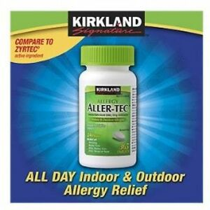 The Most Effective Antihistamine For Allergies Akram Daily